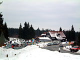 Braunlage Ansichten - Copyright by B. Sternal